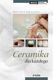 Ceramika dla każdego